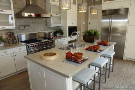 kitchen cabinets traditional white 140 s32657140x2 island pendant light luxury transitional