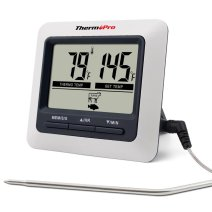 ofenthermometer bratenthermometer