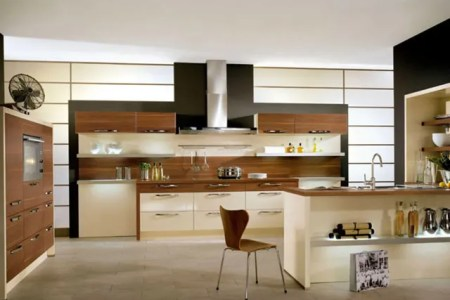 kitchen design stores in atlanta ga 42