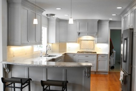 kitchen bath design22