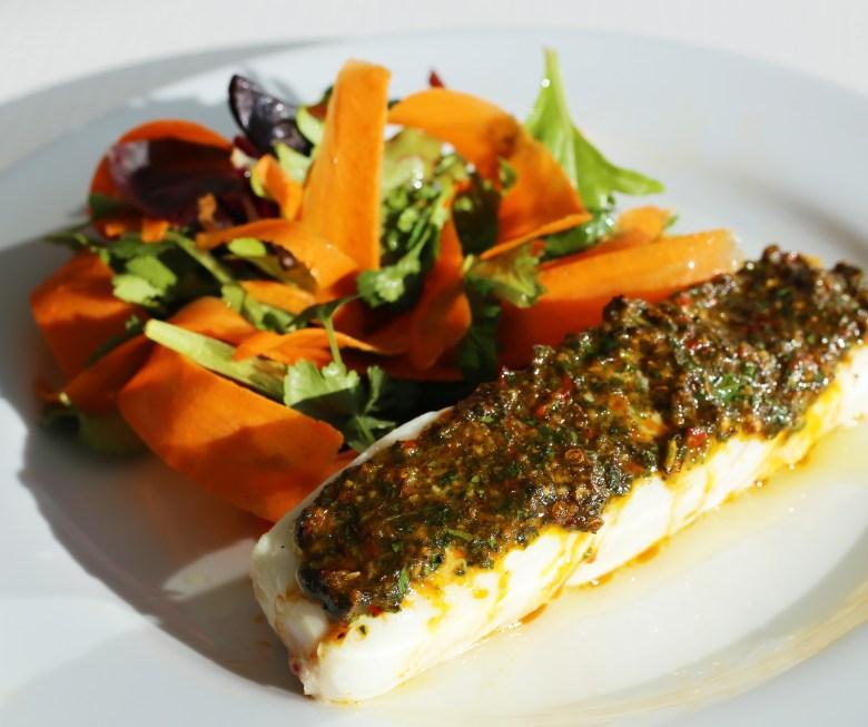 slow-roasted-halibut-chermoula-closeup