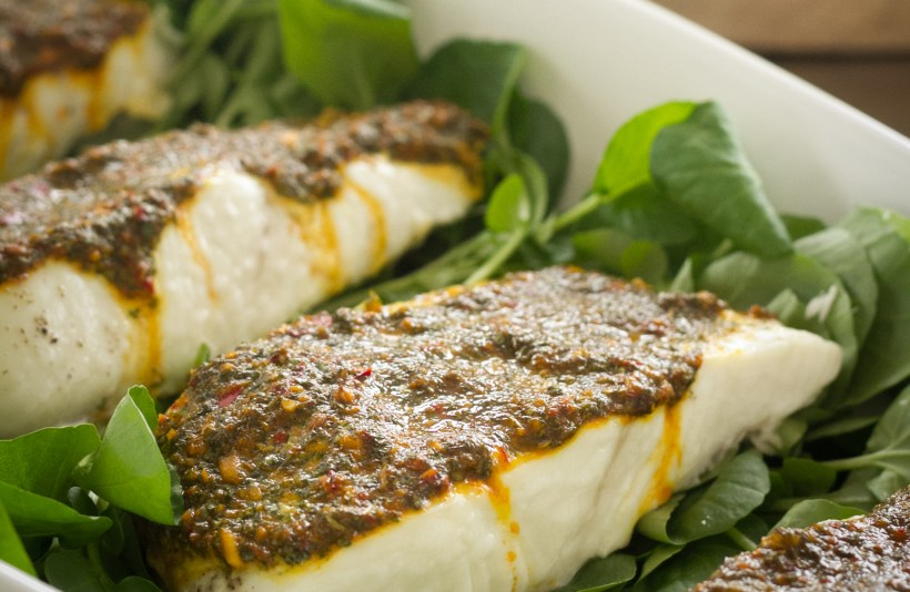slow-roasted-halibut-chermoula-jaimie-baird-photo-crop