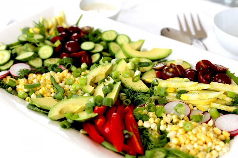 market-vegetable-salad-2