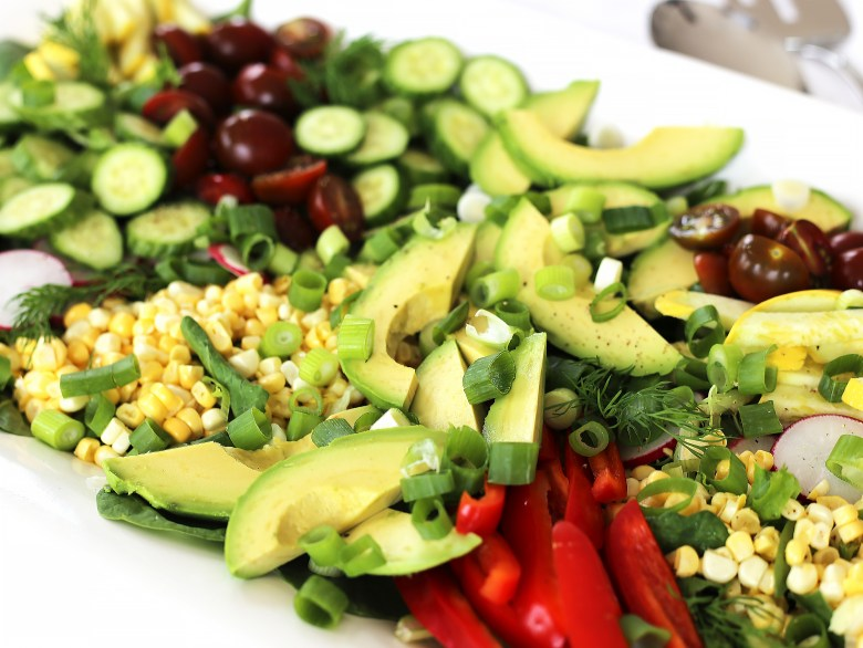 market-vegetable-salad-3