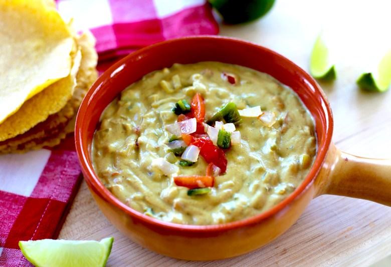 vegan-chili-con-queso-2