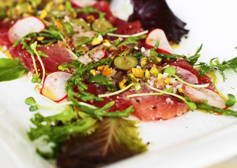 yellowfin-tuna-crudo-5
