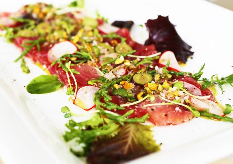 yellowfin-tuna-crudo-8