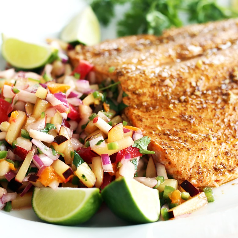 chipotle-lime-salmon-stone-fruit-salsa-3