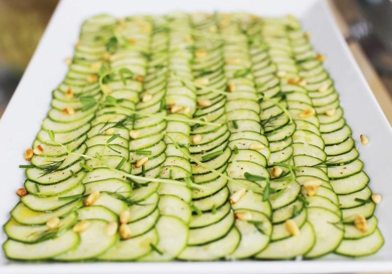 zucchini-carpaccio-2