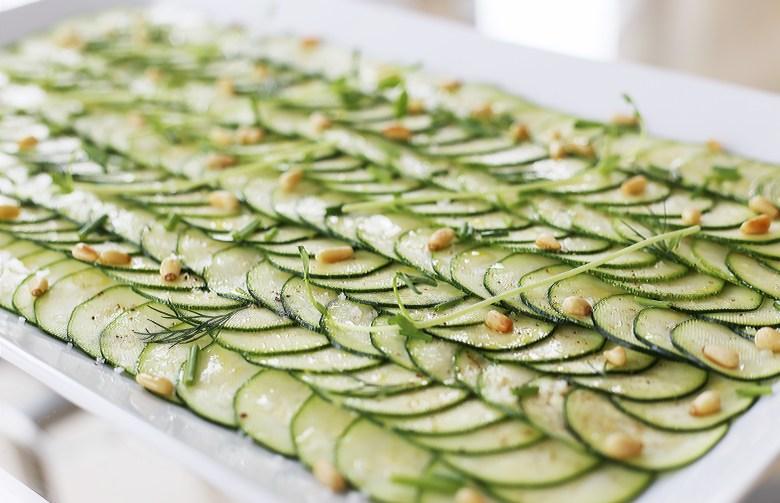 zucchini-carpaccio-3