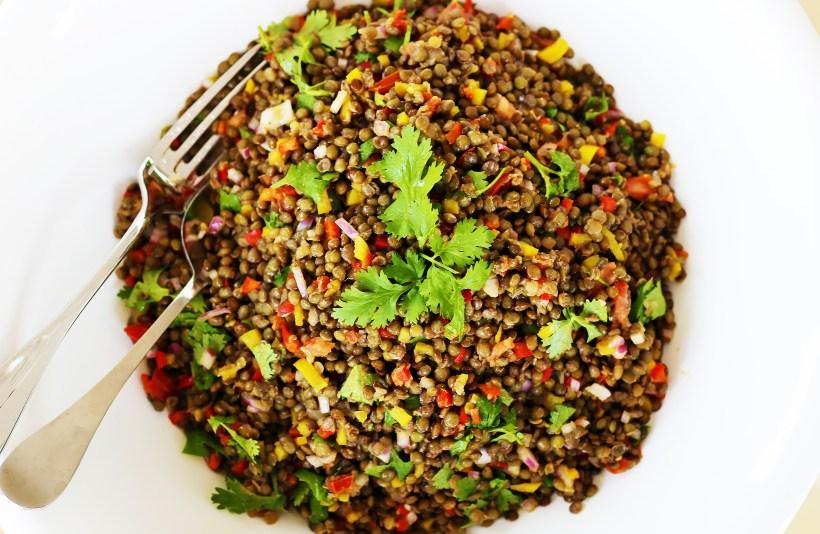 lentil-salad-1