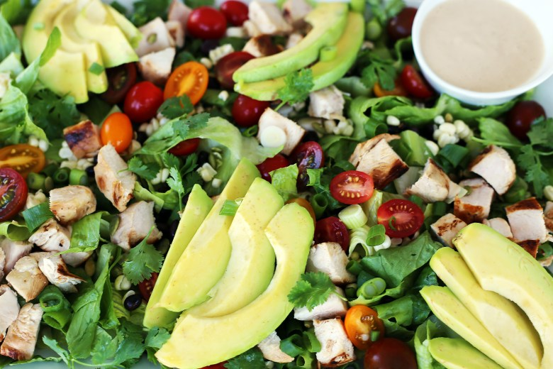 loaded-chicken-salad-chipotle-lime-dressing-2