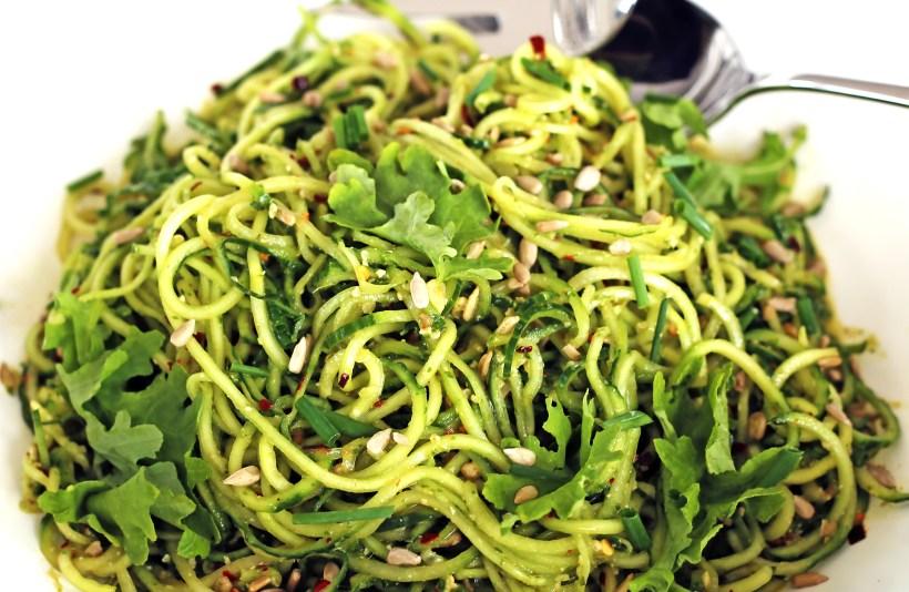 cucumber-noodles-2