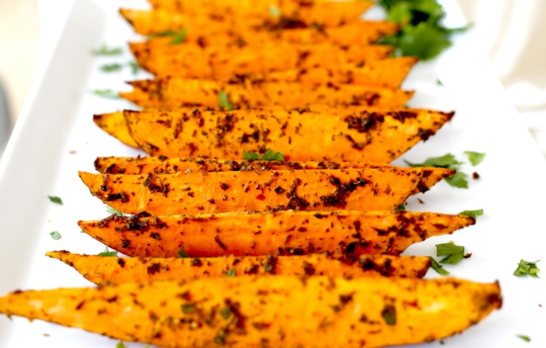 sweet-potatoes-chermoula-3