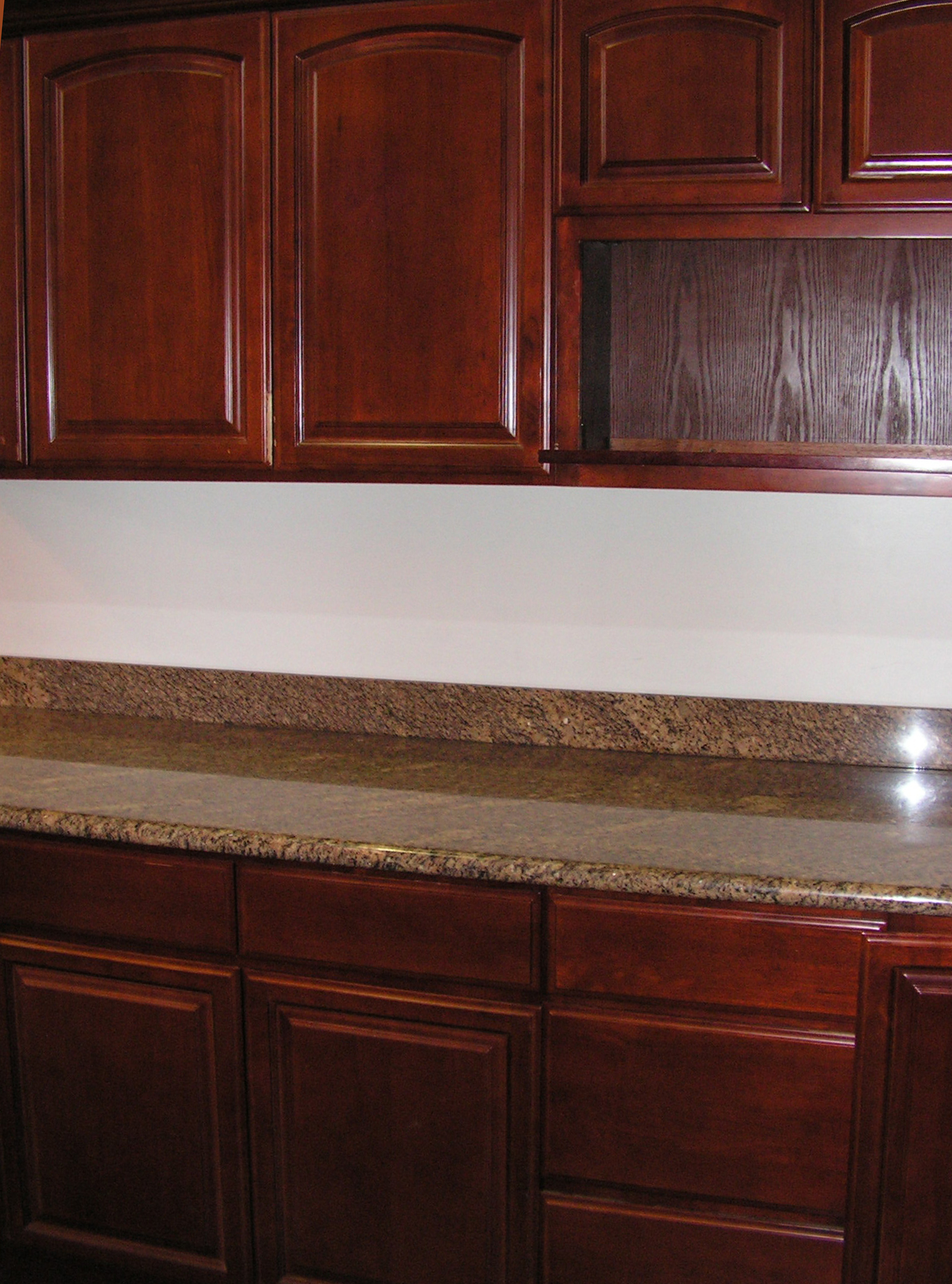 allcabinets kitchen cabinets wholesale Oak Cherry Wholesale Kitchen Cabinets Cherry Cherry Stained