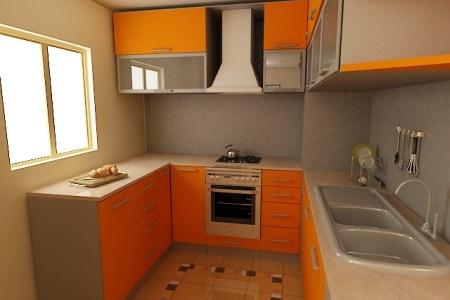 small kitchen design ideas1