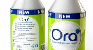 Ora-Standard-Size-white-background