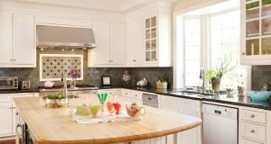 download-wallpaper-kitchen-makeovers-1348x899-kitchen-makeovers