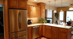 your kitchen remodelling (5)