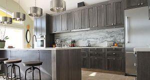kitchen cabinet trends 1