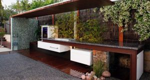 designing-an-outdoor-kitchen-3