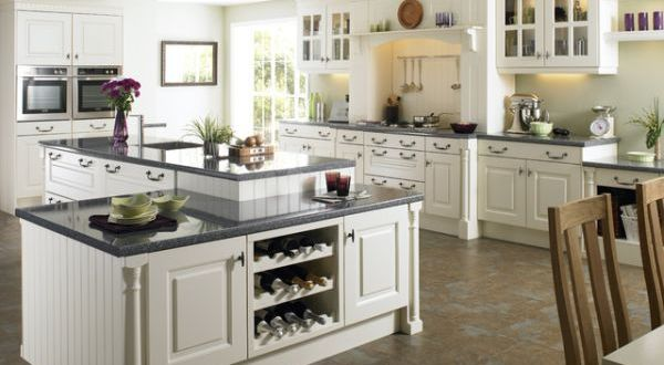 replace-your-kitchen-cabinets-3