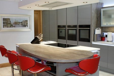 designer kitchen number 2 1