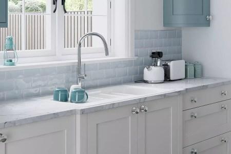 kitchen design trends 2017 181
