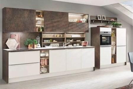 kitchen design trends 2017 3