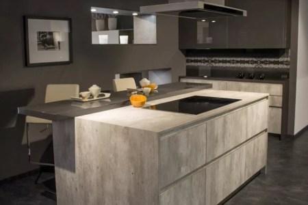 kitchen design trends 2017 9