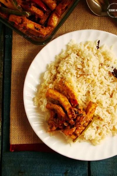 Microwave Kadai Paneer