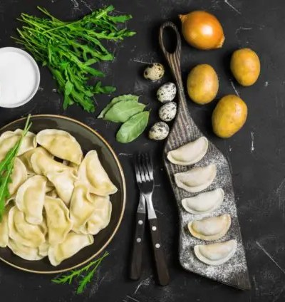 Why Eat Momos from the Streets? Tips to Prepare the Healthiest Momos at Home