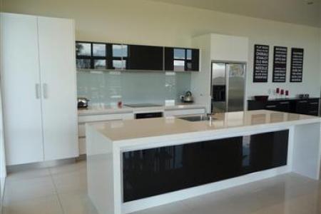 kitchen designers hamilton