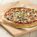 Old-Stone-Oven-Pizza-Stone-Review