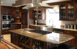 Small Of Maple Kitchen Cabinets