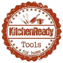 KitchenReady Logo