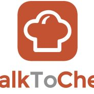Talk To Chef: Culinary 911