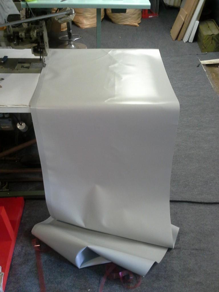Housse table exterieur reparation ailes - Housse de table exterieur ...