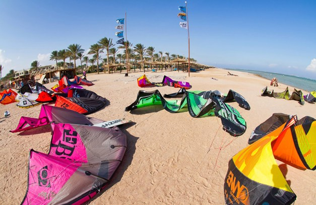 Egypt Sharm El Sheikh Kiteworld Travel Kite Junkies