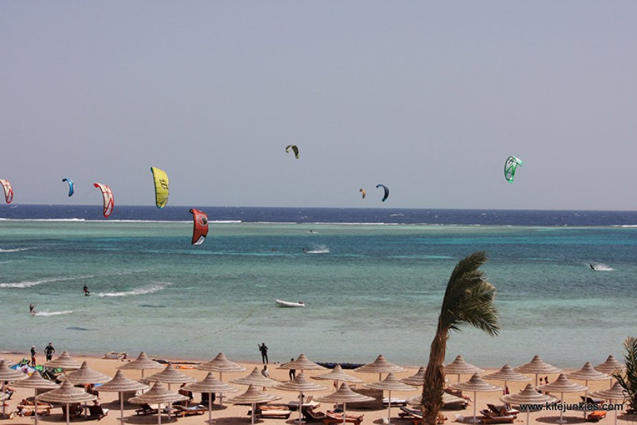 Egypt Sharm El Sheikh Kiteworld Travel