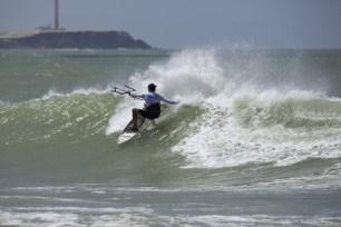 PKRA Wave Dakhla