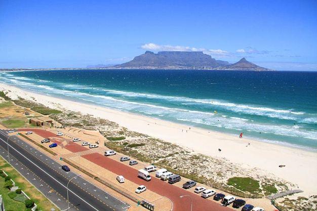 VKSA Virgin Kitesurfing Armada Cape Town Kite Beach 2016 Kiteworld Magazine