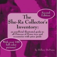 She-Ra: Princess of Power, Feminist Icon