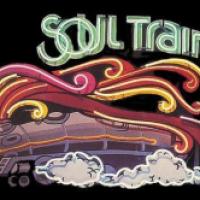 Soul Train Lessons