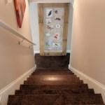 Paper Sack Flooring Tutorial