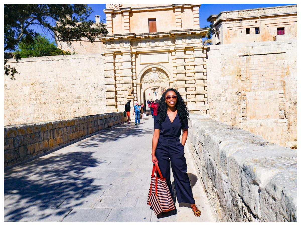 Malta Minibreak 马耳他是2018's European of Culture. I can definitely see why. 阅读更多 on why this unsung hero should be on your travel bucket list. 这里 are my tips and reasons you should visit 马耳他.