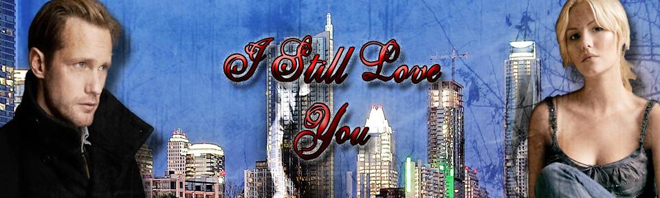 I Still Love You 1