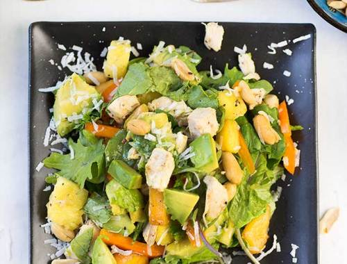 BLOG-tropical-salad