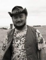 Happy customers|Tom Xie|Kiwi Solar ltd