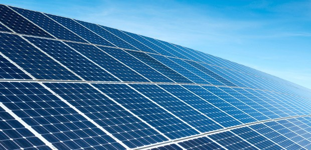 Solar power firm expands in NZ